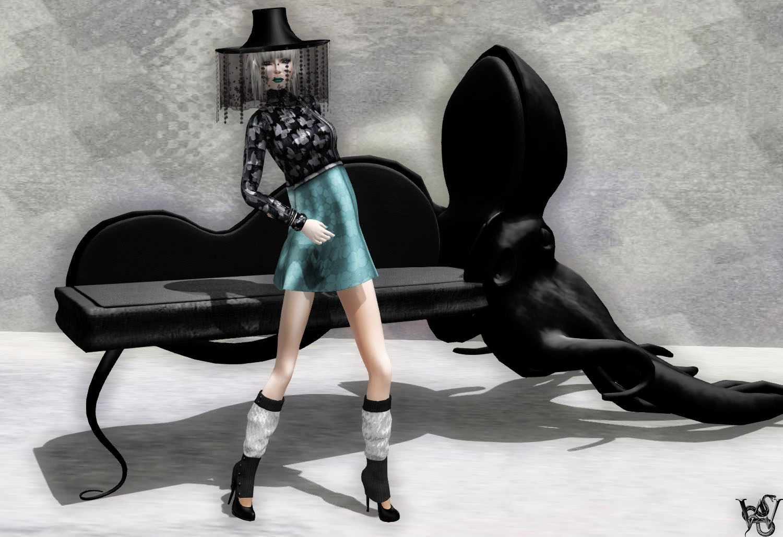 Natzuka 001