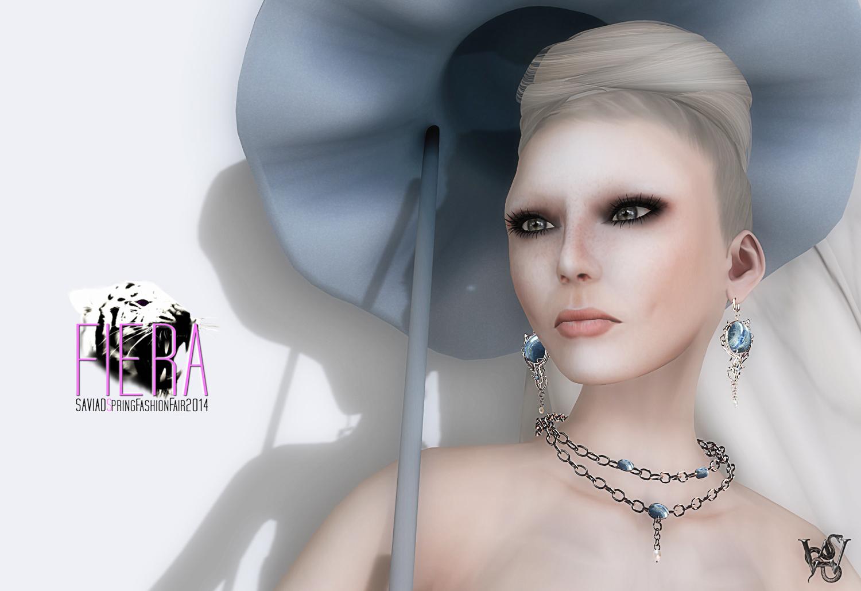 SAVIAD Dead Dollz 002a