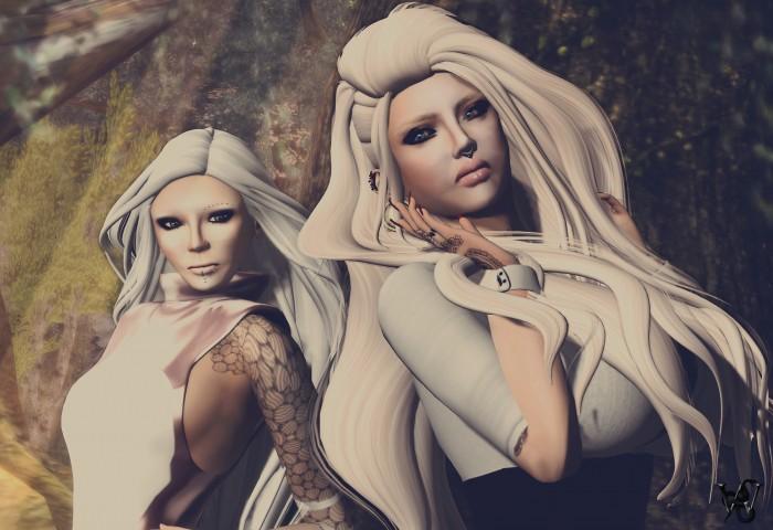 Cierra & Wicca 02