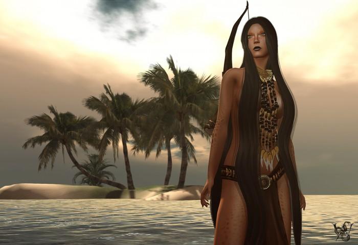 Amazone 01a