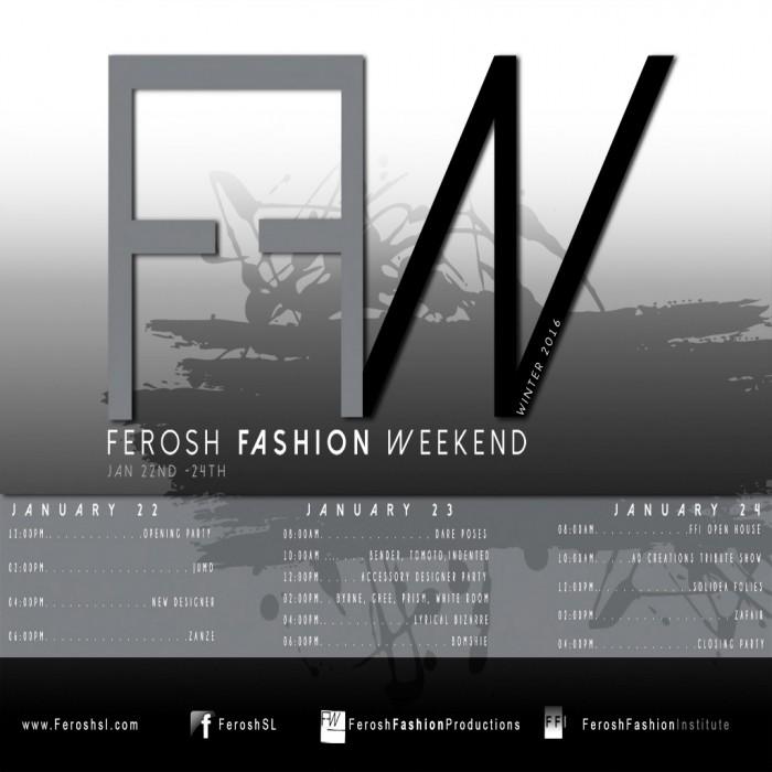 FFW Promo Ad grey