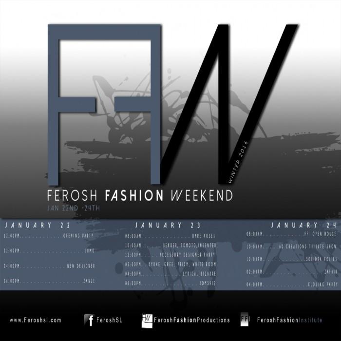 FFW Promo Ad steel