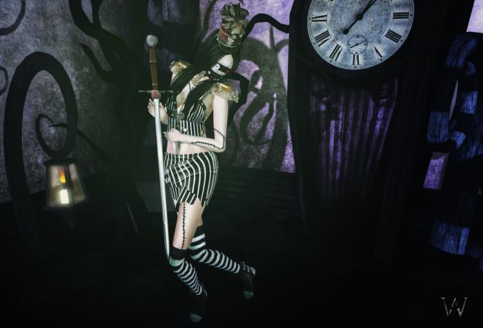 thema-magazine-hamlet-burton-002-web